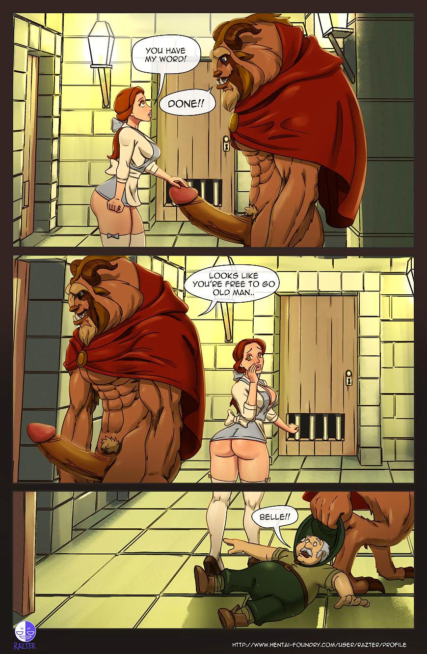 Sex beast Amateur Beast