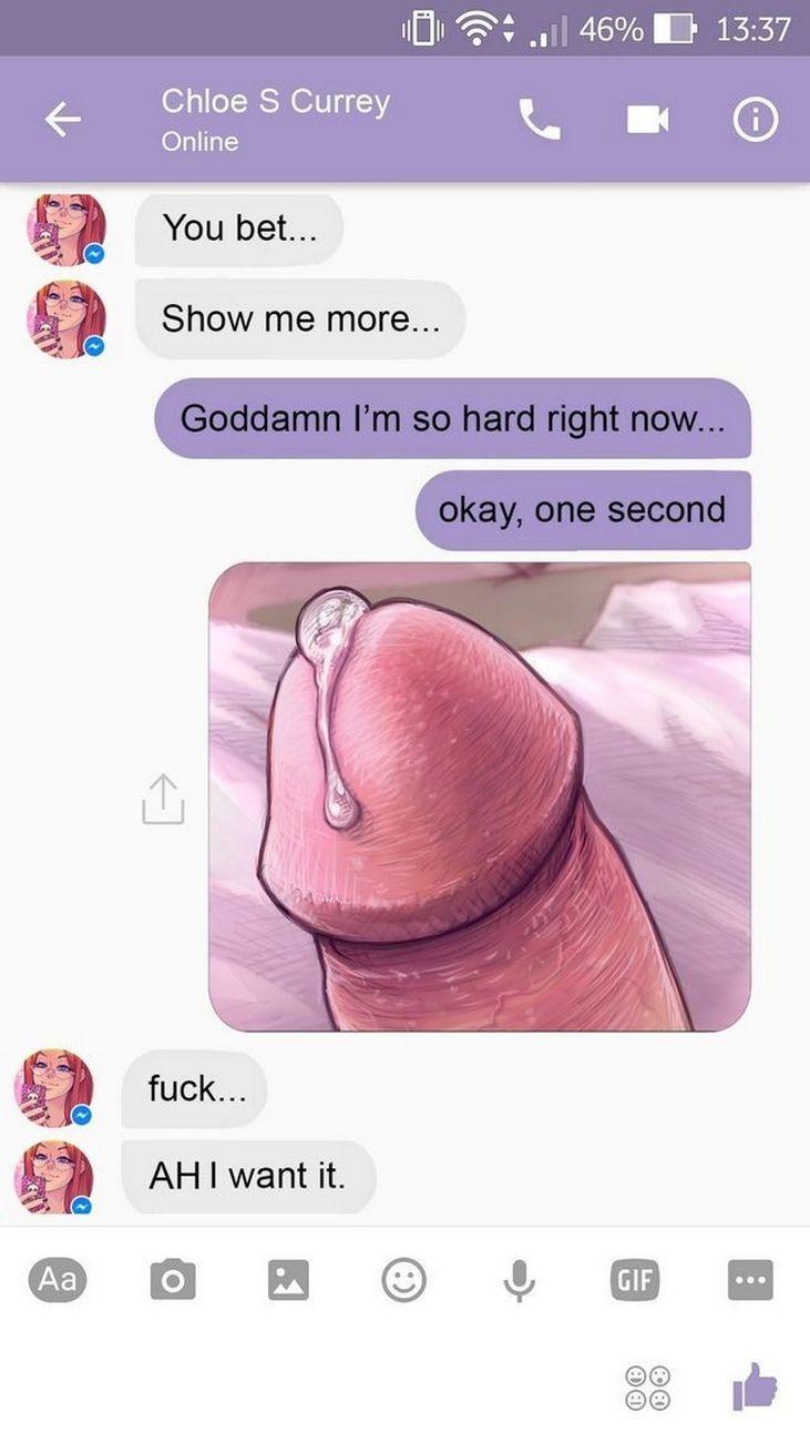 Chatt sex Meet in