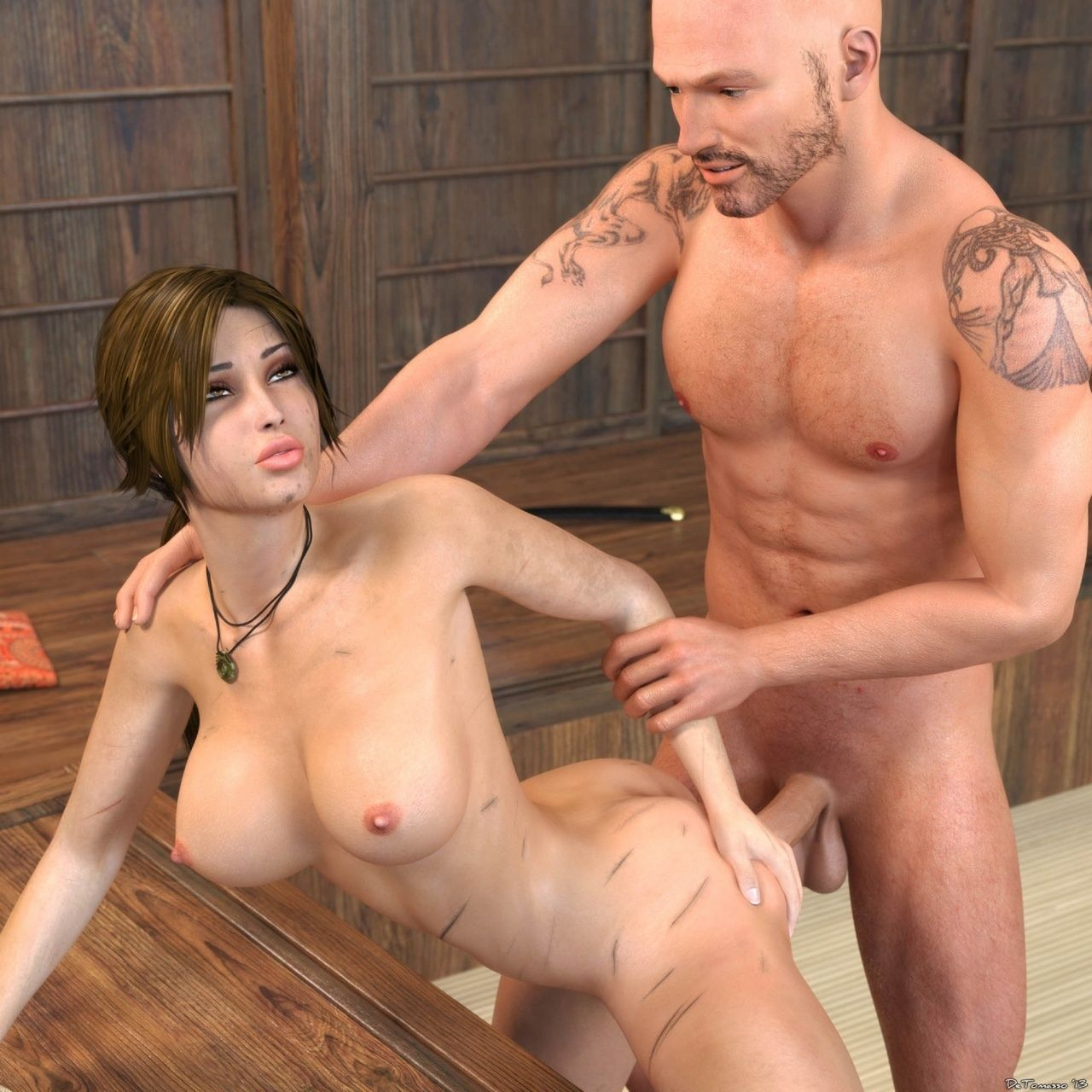 Adult Sexgames